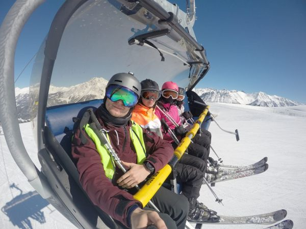 You are currently viewing Skiwoche der Jahrgangsstufe 9 in Tirol