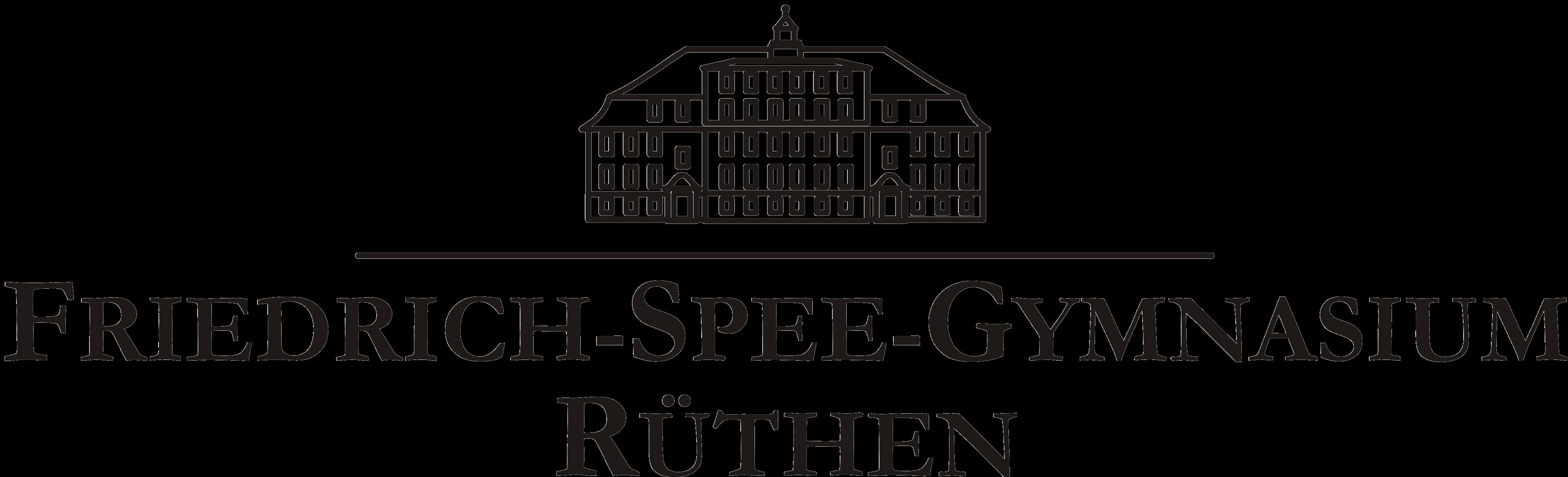 Friedrich-Spee-Gymnasium Rüthen