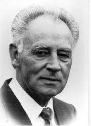 Herbert Pilters