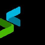logo-berufswahlsiegel