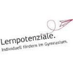logo-lernpotenziale