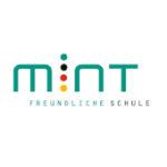 MIN T Logo