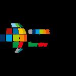 logo-schule-der-zukunft