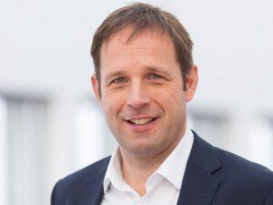 Gisbert Schorlau