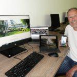 Neuer Internetauftritt des Friedrich-Spee-Gymnasiums