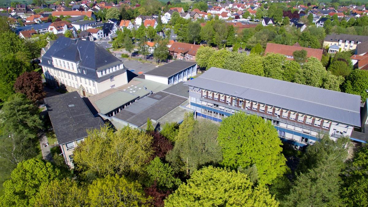Schulpark