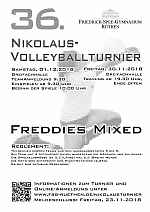 plakat18 freddies mixed 150